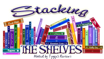 Powells book reviews
